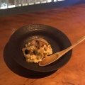 実際訪問したユーザーが直接撮影して投稿した新宿和食・日本料理響 新宿NOWAビル店の写真