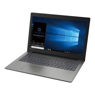 【Lenovo】ノートパソコンideapad 330