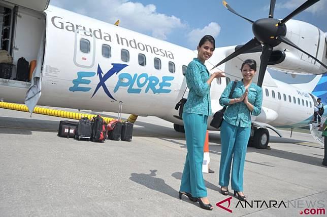 Menggugat Mahalnya Tiket Pesawat Padang Jakarta Antaranews Com Line Today