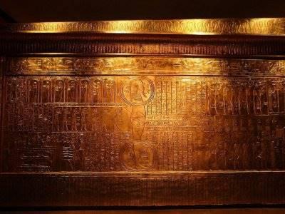 Ouroboros, Lingkaran Keabadian dari Peradaban Kuno