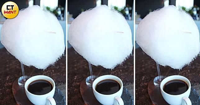 【解憂咖啡館5】88樓高空咖啡 X 台灣名食 亞洲必訪特色Café首選