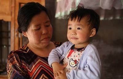 Trung Quốc đang mua bán bào thai hay trẻ sơ sinh tại khu vực miền núi Việt Nam?
