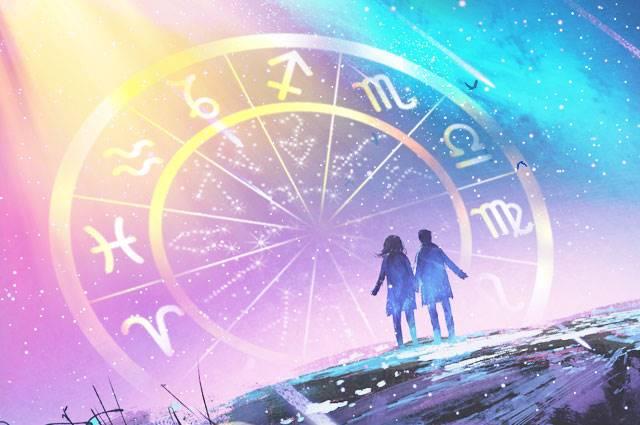 12星座今日運勢〈10.16星期二〉 ...