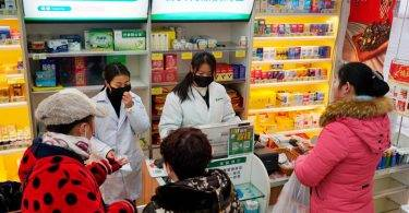 口罩說法層出不窮!這份「口罩指南」,妳想瞭解的問題醫生來解答!