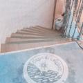 実際訪問したユーザーが直接撮影して投稿した新宿ピザPIZZERIA CAPOLIの写真