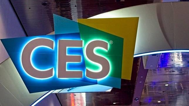 Ilustrasi ajang CES (Consumer Electronics Show). [Shutterstock]