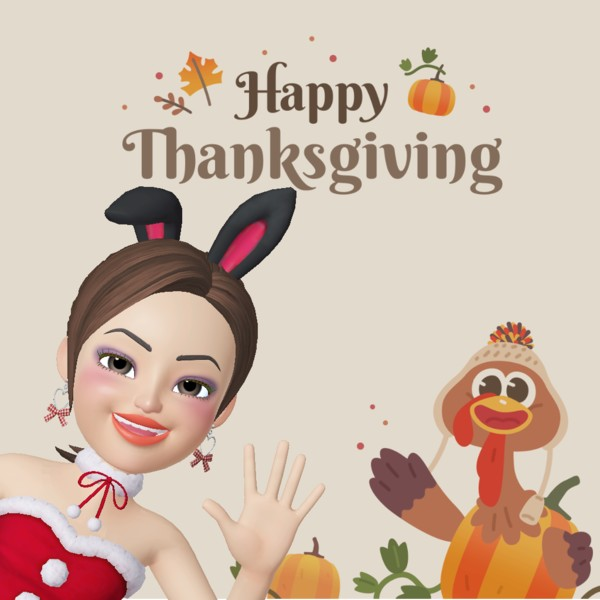 ZEPETO_-8586280553073007878.png