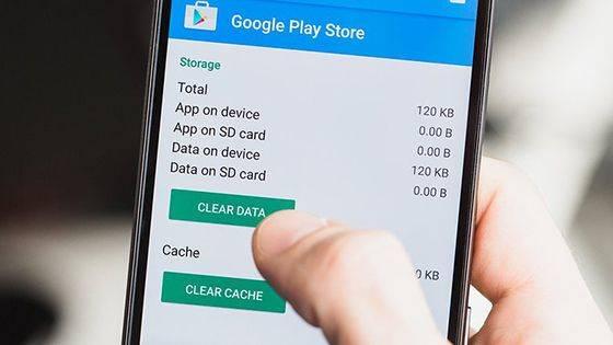 10 Cara Mengatasi Sayangnya Aplikasi Terhenti Di Samsung