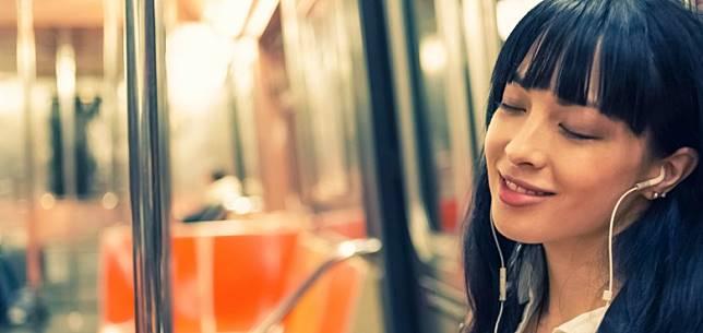 10 Tips Menghilangkan Stres di Tengah Kesibukan