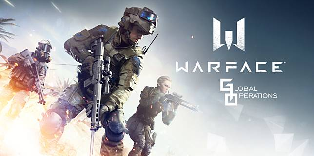 Warface: Global Operations Rilis Secara Global Untuk Android dan iOS