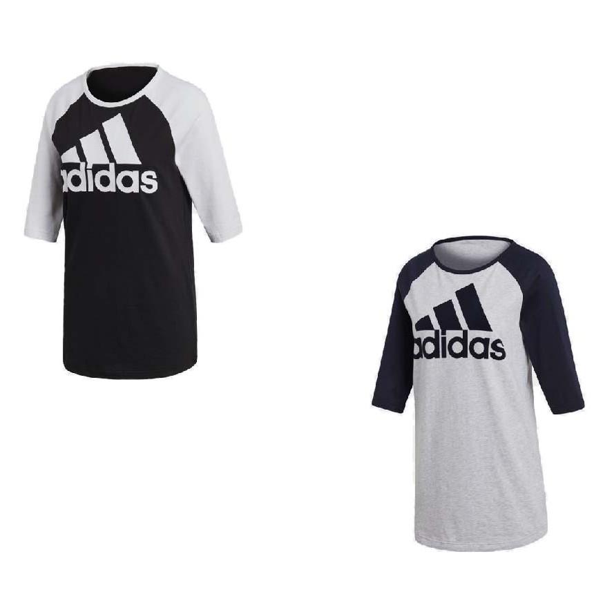 類型 : 運動生活 材質 : 100%棉 舒適透氣 #平台認證正品假一賠二 #全新公司貨正品零售批發 #商品皆為中國公司貨不喜繞道 #Adidas #AdidasNeo #AdidasOriginal