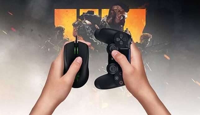 ซื้อ Call of Duty: Black Ops 4 บน PC หรือ PS4 อย่างไหนคุ้มกว่ากัน ?