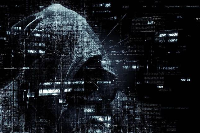 Mengenal Apa Itu Deep Web Serta Bahaya Mengakses Deep Web