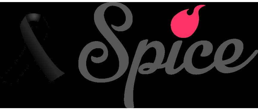 Spiceee.net