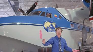 世界紀錄紙飛機大師折法教學無私分享