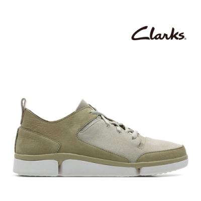 CLF39375SC19 鞋面鞋帶可調整至適合的腳背高度 通過皮質切割融合,呈現不對稱感 鞋面不同材質的拼街,設計感強 此款有情侶款