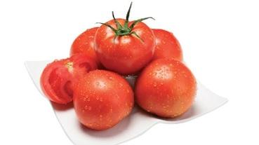 夏天水果必吃這3種,養生又減肥~錯過又要等明年啦!
