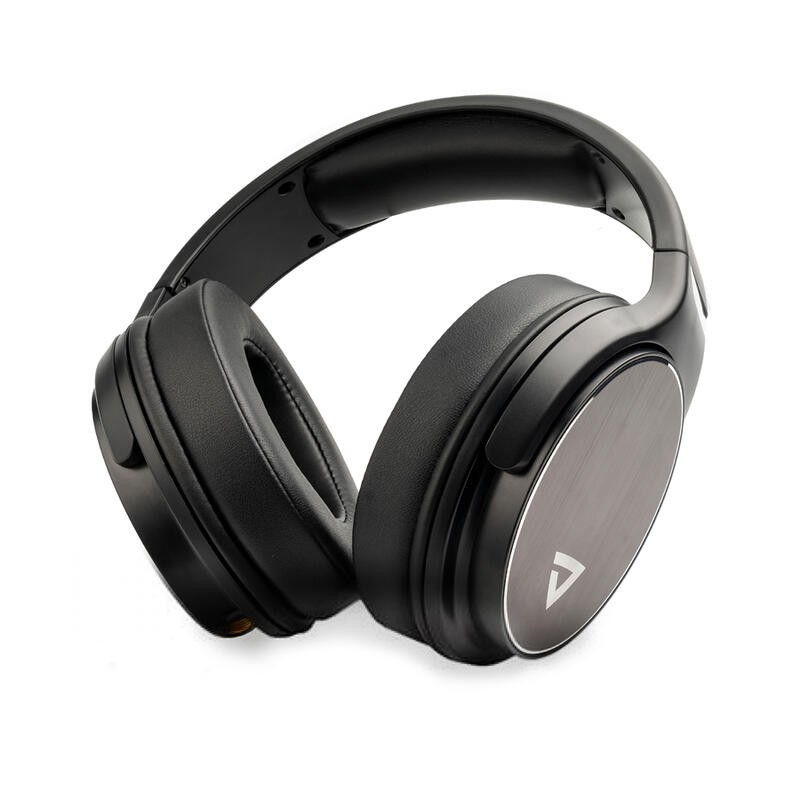 ★ 公司貨免運 Thronmax THX-50 可拆式耳機線 耳罩式 舞台 錄音室 監聽耳機 ★公司貨免運 Thronmax THX-50 可拆式耳機線 耳罩式 舞台 錄音室 監聽耳機使用50mm驅動