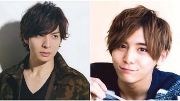 日本女學生選出「真的是帥哥」男星 Top 10 這些臉蛋真讓人自嘆不如...