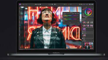 Apple 確認 MacBook Pro 13 吋 2019 有自動關機的問題,這裡是解決方法