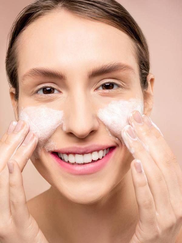 Manfaat Sabun Susu Kambing untuk Kecantikan Kulit