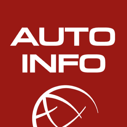 autoinfo.co.th