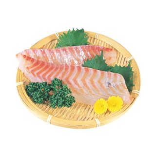刺身用真鯛(養殖)