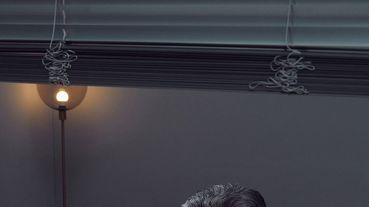 【國際橋牌社】林在培與楊烈飆戲:「喝你的戲,喝死你!如果兩個人都厲害,戲就好看了!」