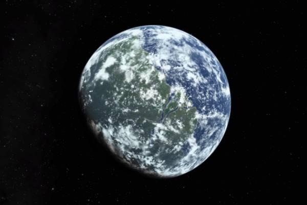 10 Planet Layak Huni yang Berpotensi Gantikan Bumi, Bersedia Pindah?