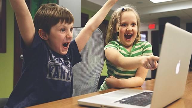 大家務必小心, 電影公司 最新敲詐手法?謠言文字和影片是兩碼子事,這樣你也信?(圖片來源:https://pixabay.com)