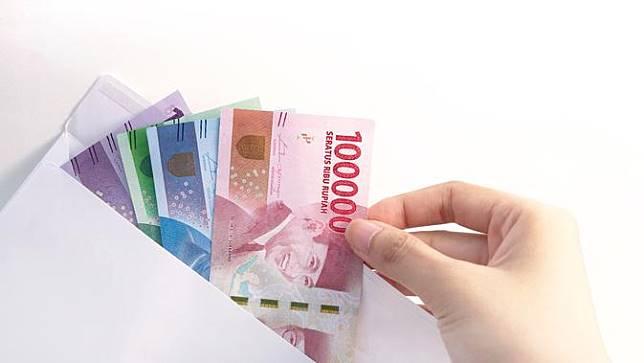5 Cara Mengatur Keuangan Rumah Tangga dengan Gaji Kecil, Pasti Cukup untuk Sebulan