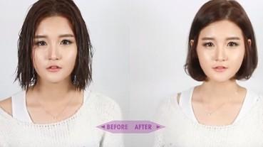 【髮型特輯】煥然一新的百搭短髮!不再是剪去 0.5 公分的執著長度