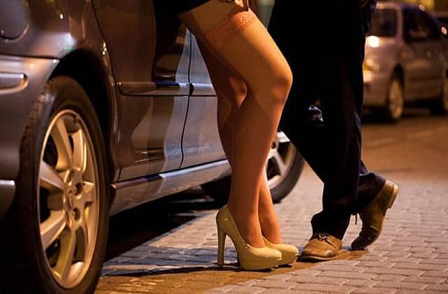 Ini Peran Muncikari W dalam Kasus Prostitusi Vanessa Angel