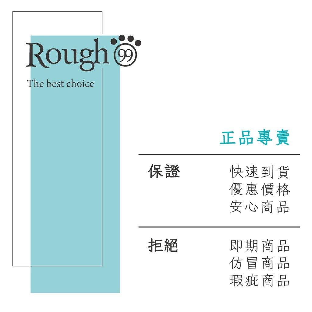 首批優惠【Rough99】正品公司貨☑️ Renata 蕾娜塔 造型系列 髮蠟