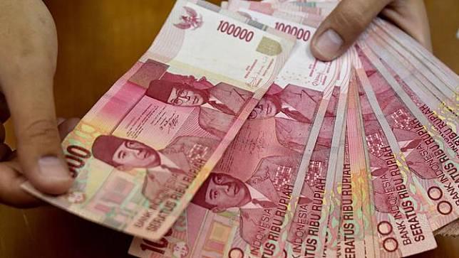 Ibu di Gorontalo Nangis-Nangis Cari Pinjaman Demi Kembalikan Dana BLT Covid-19