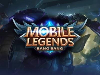 Mobile Legends 2.0 Resmi Meluncur, Inilah 4 Perbedaan Dari Versi Lama