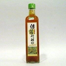 綠茵好醋 老松醋 530ml/瓶