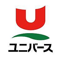 ユニバース 三沢堀口店