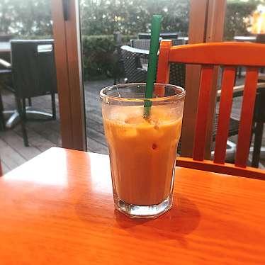 タリーズコーヒー 小田原ダイナシティ店のundefinedに実際訪問訪問したユーザーunknownさんが新しく投稿した新着口コミの写真