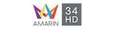 Amarin TV