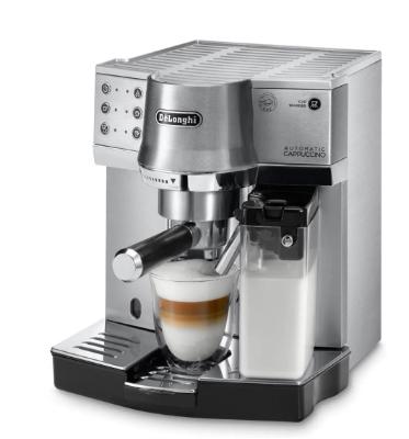 https://www.delonghi.com/zh-tw/products/coffee/coffee-makers/pump-espresso/ec-860m-r132109000