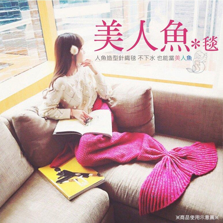 藍色海洋的傳說 變身美人魚 全智賢 蔡依林 羅志祥 鄧超 名人推薦