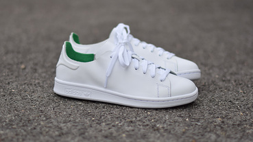 新聞分享 / adidas Originals W Stan Smith Nude