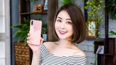 挑戰最高 CP 值中階手機,SUGAR T30 美型大螢幕好好拍動手玩