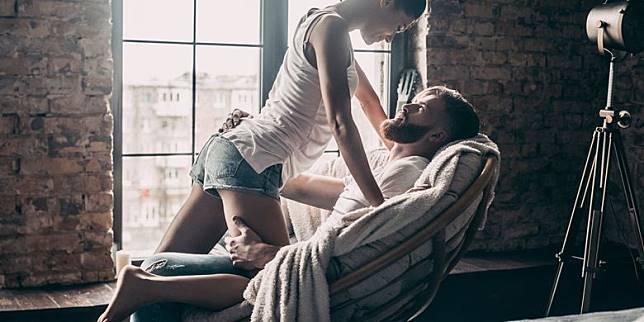 Wasapada, Terlalu Banyak Pasangan Seksual Tingkatkan Risiko Kanker