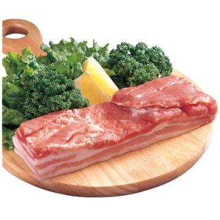 豚肉かたまり各種(ロース・ばら・かたロース)