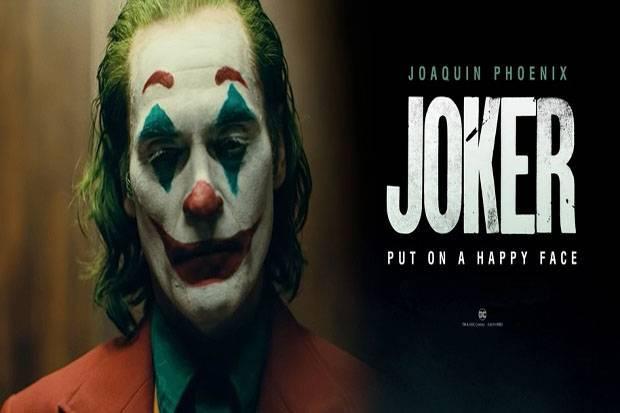 5700 Koleksi Gambar Hantu Joker Gratis