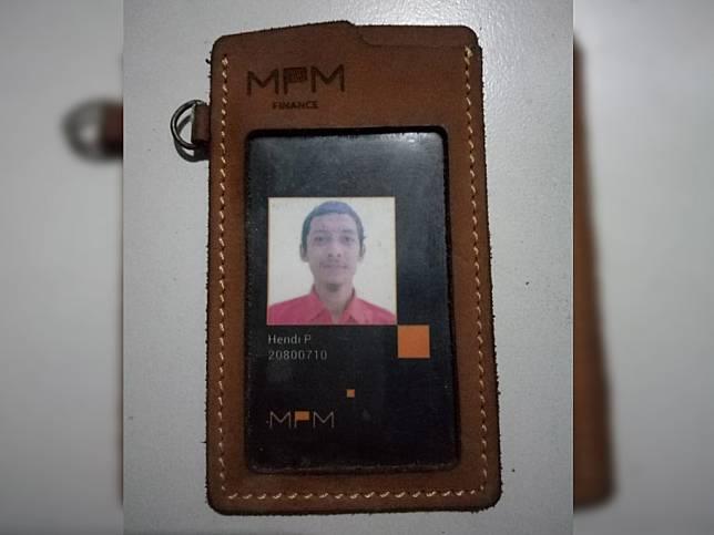 Dituduh Mangkir, MPM Serpong Pecat Karyawan Senior