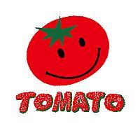 nippori_tomato