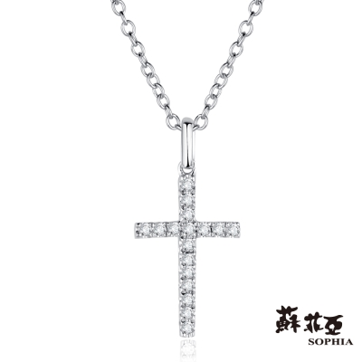 鑽石重量:17顆配鑽約0.07克拉鑽石顏色:F鑽石淨度:VS2貴金屬材質:14白K金